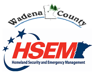 Minnesota Homeland Security & Emergency Management